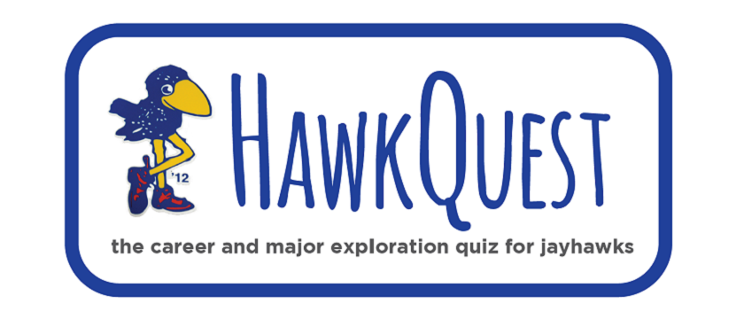hawkquest