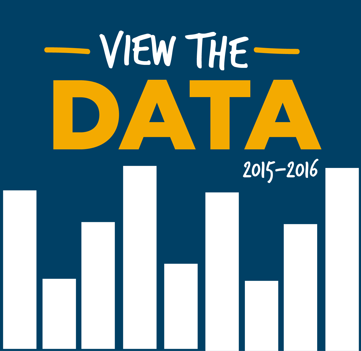 View the Data: 2015-2016