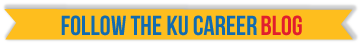 Follow the KU Career Blog